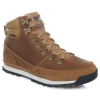 The North Face Back To Berkeley Redux Lthr - Stiefel für Herren - Beige