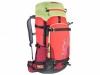 Patrol Team 32L+ Backpack