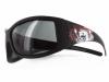 G2 Black - Sonnenbrille