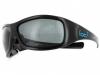 G3 Anthracite F4 - Sonnenbrille - Farbe: glacier