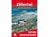 Zillertal - Wanderführer