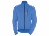 Mens Sympapro Jacket hydro blue Größe M