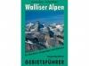 Gebietsführer Walliser Alpen