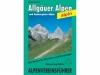 Allgäuer Alpen und Ammergauer Alpen