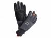 Rando Glove Handschuh - 2AT magnetite - 6