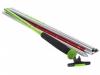 240 HD Pfa - Lawinensonde - Silver / Green