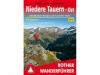 BvR Niedere Tauern - Ost