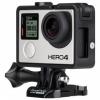 GoPro HERO4 Black Adventure Kamera