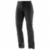 Women's Wayfarer Mountain Pant - Trekkinghose