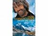Unten und oben - Hans Kammerlander
