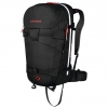 Ride Removable 30 Lawinenrucksack dark cyan 30 L