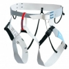 Blue Ice Choucas Harness - Klettergurt