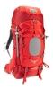 OSPREY Ariel 65 - Trekkingrucksack