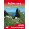 BvR Achensee