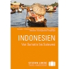 Loose Indonesien