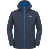 THE NORTH FACE Men´s Stratos Jacket 2015 - Jacke