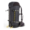 ORTLIEB Elevation 32 - Kletterrucksack