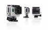 GoPro Hero 3 White Edition -Action Camera