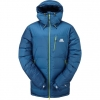 Mountain Equipment K7 Jacke marine XL