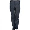 NORRONA Bitihorn Lightweight Pants - Damenhose
