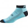 Fox Race Socken 2´ - ice blue 231 - L/XL (43-45)
