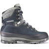 Lowa Tibet GTX navy/graphit - UK 8,0