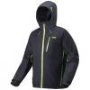 IXS Suada BC Alpine Jacket - Radjacke