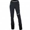Martini Women Pants Desire Touring black - XS