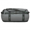 The North Face Base Camp Duffle L (Grau) - Rucksäcke & Taschen