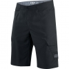 Fox Ranger Cargo Short - black - S (30)
