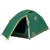 Coleman Kobuk Valley 2 (Grün) - Zelte