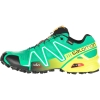 Salomon Speedcross 3 GTX - Trailrunningschuh