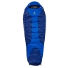 Deuter Orbit +5°