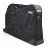 EVOC Bike Travel Bag - Fahrrad Transporttasche