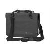 ORTLIEB Office-Bag QL3.1 - Rad Tasche