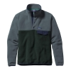 Patagonia LW Synch Snap-T P/O Männer