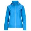Schöffel Jacket Neufundland Frauen