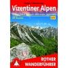 BvR Vizentiner Alpen