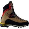 La Sportiva Karakorum HC GTX Schuhe sand-red 41
