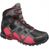 COMFORT HIGH GTX® SURROUND - Wanderstiefel Männer