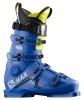 SALOMON S/MAX 130 Race - Skischuhe Herren