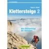 Bruckmann Klettersteige 2