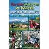 ROTHER VELAG Erlebniswandern mit Kindern Oberstdorf - Kleinwalsertal