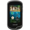GARMIN Oregon 650 - GPS Empfänger