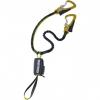 Cable Kit 4.3 - Klettersteigset