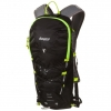 Bergans Rondane 6L Rucksack black