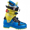 DYNAFIT TLT6 Mountain CR - Tourenstiefel 26