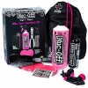 Muc Off Bicycle Essential Kit
