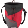 Mammut Rider Chalk Bag inferno ONE SIZE