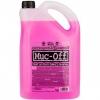 Muc Off Bike Cleaner 5L